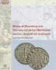 massa di maremma e la toscana nel basso medioevo zecche monete ed economia