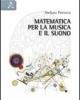 matematica per la musica e il suono   stefano petrarca