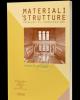 materiali e strutture ns a ix numero 17 2020 progetto restauro   donatella fiorani