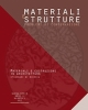 materiali e strutture nuova serie ii numero 4 2013    issn 1121 2373