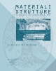 materiali e strutture  nuova serie iv numero 8 2015