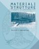 materiali e strutture nuova serie vi numero 12 2017   materia e innovazione issn 1121 2373