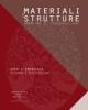 materiali_strutture_ donatella fiorani