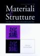 materialiestrutture.jpg