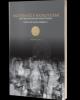 maternit e monoteismi   motherhoods and monotheisms   giulia pedrucci