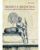 medici e medicina levolversi dellars medica nellantica roma   marta iacono