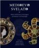 medioevo svelato storie dellemilia romagna attraverso larcheologia catalogo della mostra bologna 2018