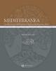 mediterranea xii xiii 2015 2016 quaderni annuali dellistituto di studi sul mediterraneo antico issn 1827 0506   v bellelli