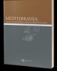 mediterranea xvi 2019