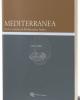 mediterranea xvii 17 2020