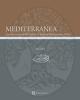 mediterraneaquaderni annuali dellistituto di studi sul mediterraneo antico   vol xiv 2017