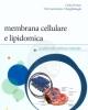 membranacellularelipidomica