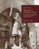 memoria e identit civica larchitettura dei seggi nel regno di napoli  xiii xviii secolo   fulvio lenzo