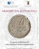 memorie dal sottosuolo scoperte archeologiche nella sardegna centro settentrionale