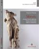 menade studio sulle menadi nella statuaria greca e romana   pasquale ferrara