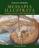 messapia illustrata immagini racconti attualit del salento antico   francesco dandria