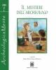 mestiere dell archeologo 2015