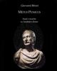 metus punicus studi e ricerche su annibale e roma   giovanni brizzi