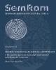 michelangelo giacomelli aristofane i   quaderni di seminari romani di cultura greca 23   a cura di msonnino