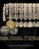 minima epigraphica et papyrologica anno xii xv 2009 2012 fasc 14 17    felice costabile