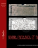 minima epigraphica et papyrologica anno xvi xvii 2013 2014 fasc 18 19    a cura di  felice costabile