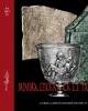 minima epigraphica et papyrologica anno xx 2017 fasc 22