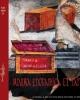 minima epigraphica et papyrologica anno xxi 2018 fasc 2