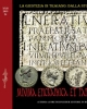 minima epigraphica et papyrologica anno xxii 2019 fasc 24