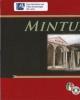 minturnae  dvd