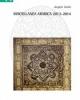 miscellanea arabica 2013 2014   a cura di angelo arioli   collana nuova sapienza orientale 5