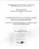 miscellanea per il centenario di studi berberi a  lorientale