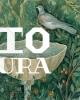 mito e natura una mostra tra gli scavi di pompei e il museo archeologico di napoli