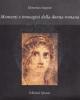 momenti e immagini della donna romana   domenico augenti