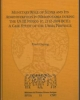 monetary role of silver and its administration in mesopotamia during the ur iii period