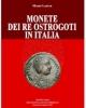 monete dei re ostrogoti in italia   mario ladich nummus et historia vol xxxiv