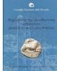 monete di amathunte in viaggio tra cipro e italia