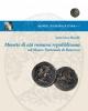 monete di et romana repubblicana nel museo nazionale di ravenna