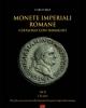 monete imperiali romane vol 2 flavi i   carlo bigi