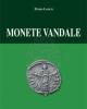 monete vandale