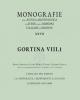 monografie della scuola archeologica di atene e delle missioni italiane in oriente xxvii gortina viii