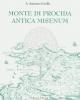 monte di procida antica misenum   gnolfo angelo  antonino