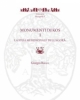 monumenti di kos  i la sto meridionale dellagor solo pdf    thiasos monografie 3   g rocco
