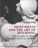 monuments and the art of mourning  philipp  fehl
