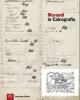 morandi in calcografia la collezione di matrici dellistituto centrale per la grafica   a cura di fabio fiorani ginevra mariani