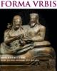 morire in etruria e a roma mostre scavi musei tra religione arte e archeologia