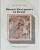 mosaic pavements in israel from the hellenistic to the early byzantine period biblioteca archaeologica 6   a ovadiah
