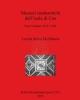mosaici tardoantichi dellisola di cos  scavi italiani 19121945 lorella maria de matteis