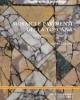 mosaiciepavimentitoscana