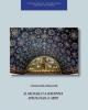 mosaicoaravenna