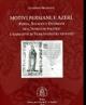 motivi persiani e azeri persia safavidi e ottomani   bellingeri giampiero